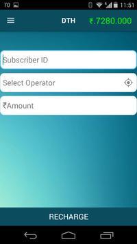 dishtv.top apk screenshot