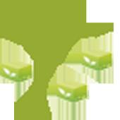 Colisgreen icon