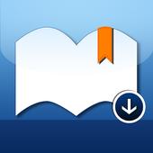 SPC Bookshelf icon