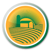 Farm Sage :: Farm Management icon