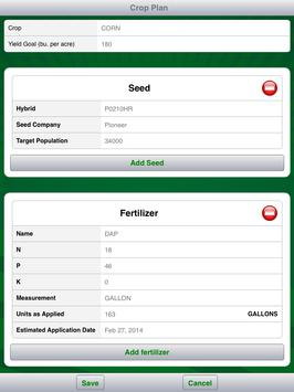 Farm Sage :: Farm Management apk screenshot