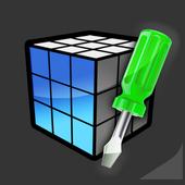 myDC Control icon