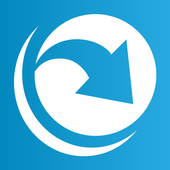 DistributorCentral icon