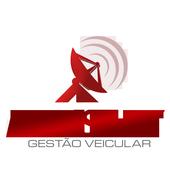 BRASATY DIGITAL icon