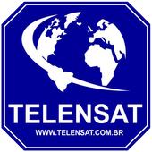 TELENSAT DIGITAL icon