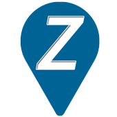ZSYSTEN DIGITAL icon