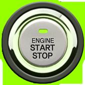 아우디 A3 직거래 icon
