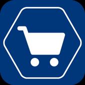 Tigo Shop Honduras icon