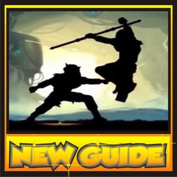 Best Guide Shadow Fight 2 apk screenshot