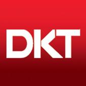 Referir DKT icon