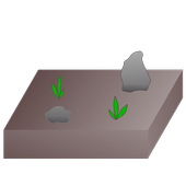 Rock Picker icon