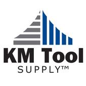 KM Tool Supply icon