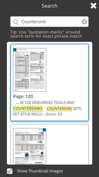 KM Tool Supply apk screenshot