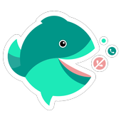ISY Block icon