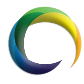 Auto-Mobility icon