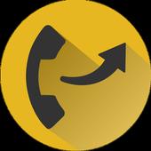 frendyFlexi Recharge App icon