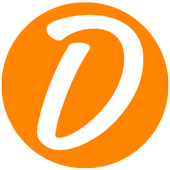 Divertimoove icon