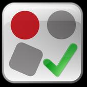 Divitel CheckApp icon