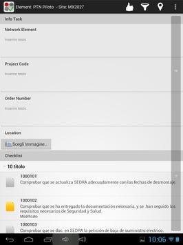 Divitel CheckApp apk screenshot