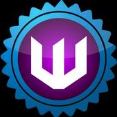 Wholesale Dialer icon
