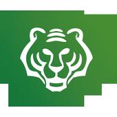 Bangladesh24 icon