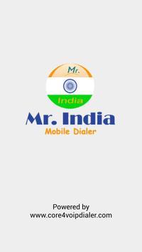Mr.India apk screenshot