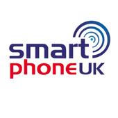 SmartPhone UK icon