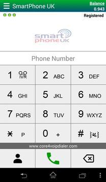 SmartPhone UK apk screenshot