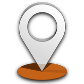 In Position icon