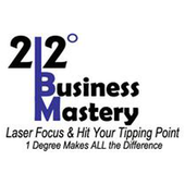 212 Business Mastery icon