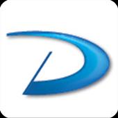 DOCAPOST RH icon