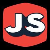 JSConfUY 2016 - Workshop icon