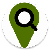 Locate Roofing Contractor icon