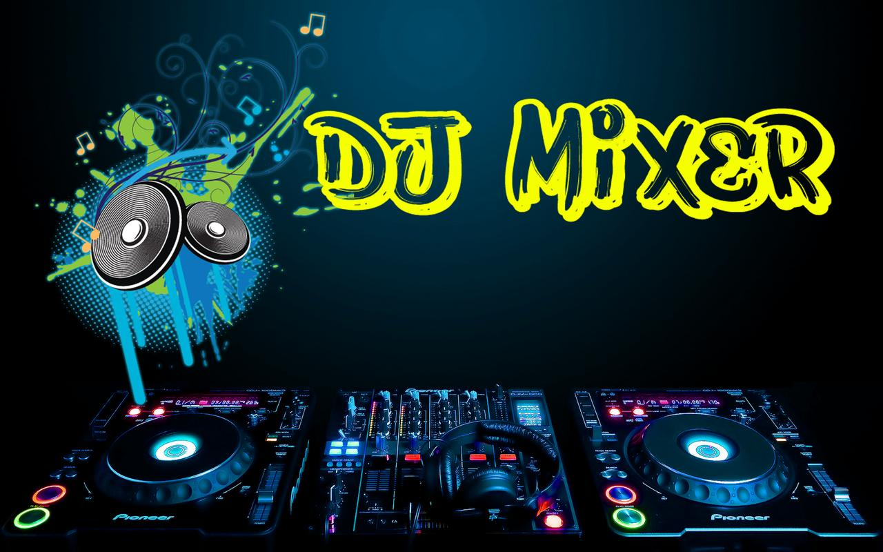 Dj Remix Song Pad Apk Download Free Music Amp Audio App