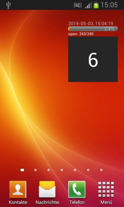 Xxxoff Demo Apk Download - Gratis værktøjer App til Android-7888