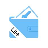 Simple Wallet - Portfel icon