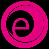Envibus icon