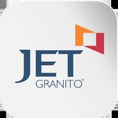 Jet Granito icon
