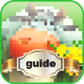 Guidance: Township New icon