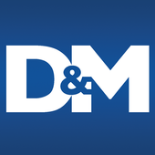 D&M Leasing icon