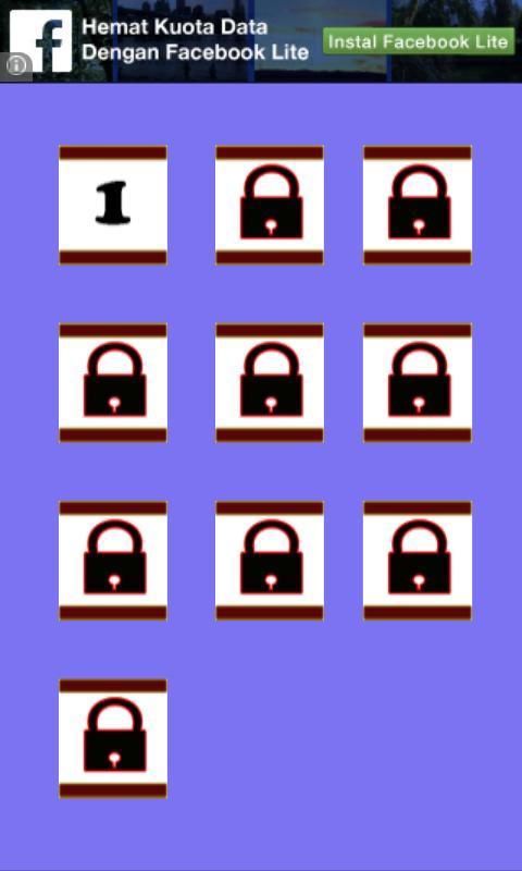 Permainan Angka APK Download - Free Puzzle GAME for ...