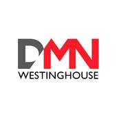 DMN Leads Registration App icon