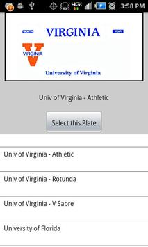 Virginia DMV apk screenshot