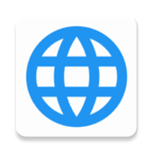 Simple Web Browser icon