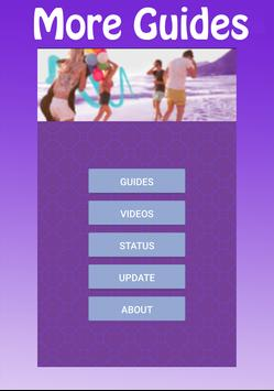 Free Calling Guides for Viber poster