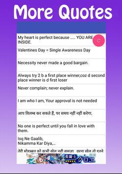 Free Calling Guides for Viber apk screenshot
