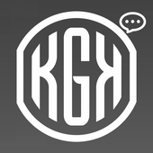 Connect KGK icon