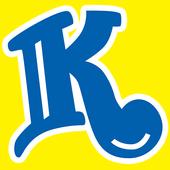 Kama'aina Kids icon