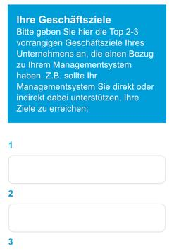 RiskBasedCertAuditvorbereitung apk screenshot