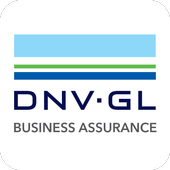 DNV GL - Business Assurance icon